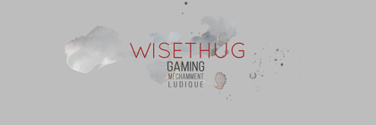 Interview de Wisethug
