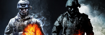 Battlefield 3 et Battlefield Bad Company 2 disponibles sur Xbox One