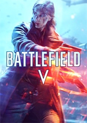 Category jacket thumb jaquette bfv